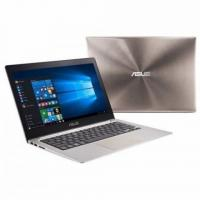 New boxed ASUS ZenBook UX303UA - Core i7 6500U - 12 GB RAM - 256 GB SSD - FHD