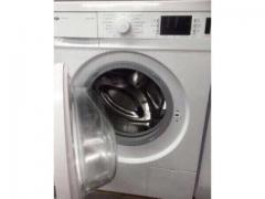 6KG GORENGE SENSOCARE WHITE WASHING MACHINE INCLUDES 12 MONTHS GUARANTEE