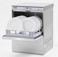 Maidaid Amika 50XLD-D Undercounter dishwasher Brand New
