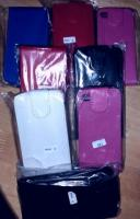 bargain price phone cases