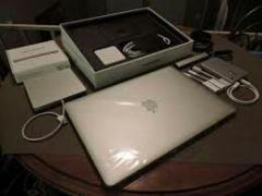 BRAND NEW APPLE MACBOOK PRO/AIR SLIM 1TB