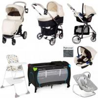 BRAND NEW FROM shop warehouse  exclusive baby BUNDLE