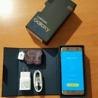 Samsung galaxy s7 edge 64Gb unlocked
