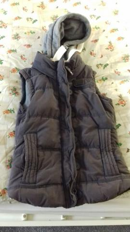super dry body warmer womens