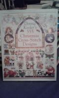 Crossitich books