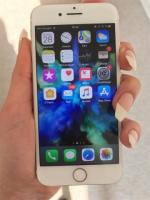 Perfect condition Iphone 7 Unlocked 32