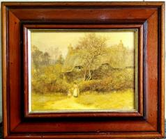 painting reproduction decoration