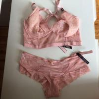 Victoria's Secret underwear set any size