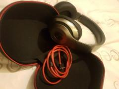beats audio