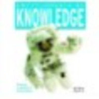 Encyclopedia of Knowledge - Miles Kelly