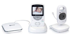Baby Monitor - Watch & Care V130 & PTV100
