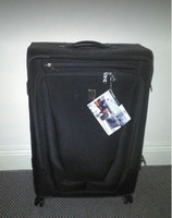 Travelpro Crew Expandable Suitcase