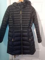 Coat L Peruna Debenhams