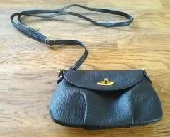 Ladies Mini small handbag