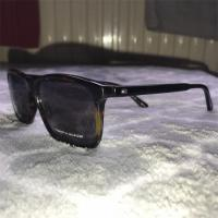 Sunglasses Tommy Hilfiger