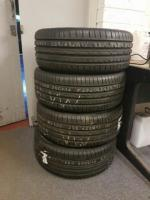 wheel-rims-tyres/volkswagen-vw-passat-b7-2010-2014-4x17-5-stud-alloy-wheels-and-tyres