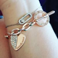 gorgeous bracelet new