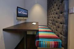 Hot Desk/Shared Office/Cowork/Serviced Office/Desk Space in SW8/Co-working/No Contract