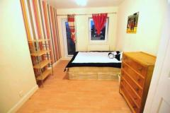 Excellent rooms next to Shoreditch