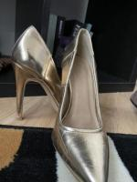 Heels for woman