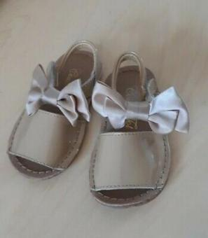 Kids sandals any size