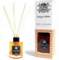 120ml Reed Diffusers - aromas in description