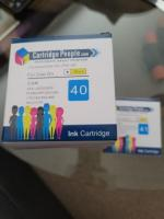 Ink Jet Cartridge Canon- For Sale