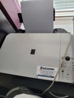Canon Printer - For Sale