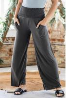 Wide leg pants 20% off using my code below