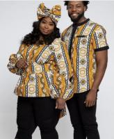 African fashion 15% off using my code below