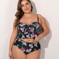 Curvy swimwear 20% off using my code below below
