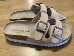 Nude sliders any size