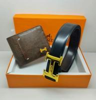 harmes combo belt with purse