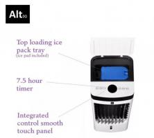 3 in 1 air cooler 20% off