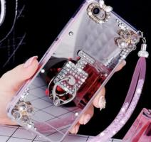 Bling phone covers 10% off when you buy 2