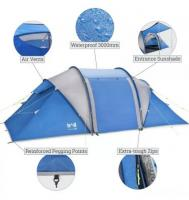 Camping 20% off