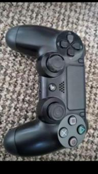 playstaion 4