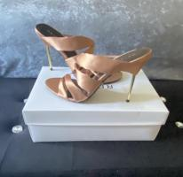 £80  Reiss shoes