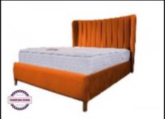 BESPOKE BRITISH HANDMADE BEDS AVAILABLE WITH FREE DELIVERY