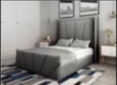 BESPOKE BRITISH STRONG THICK BEDS AVAILABLE WITH FREE DELIVERY