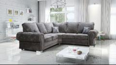 SOFAS ON OFFER WITH FREE DELIVERY