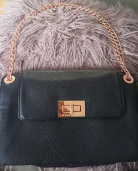 Armani Exchange Handbag