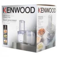 Kenwood AT640 Food Processor Attachment BRAND NEW!