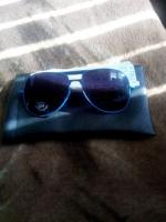 sunglasses men /woman each 5£