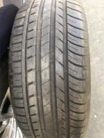 2x275/55R20 off Range Rover Excellent Condition