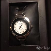 Ladies Genuine Omaki Watch New in Box
