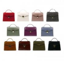 wondeful hand bags for womens good brand