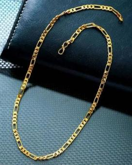 gold chain for women wonderful gold chain