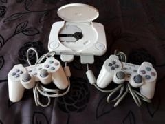 Sony ps1 play station