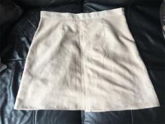 A line button down skirt size 14 BNWT (postage available)